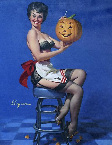 elvgren-halloween-pin-up