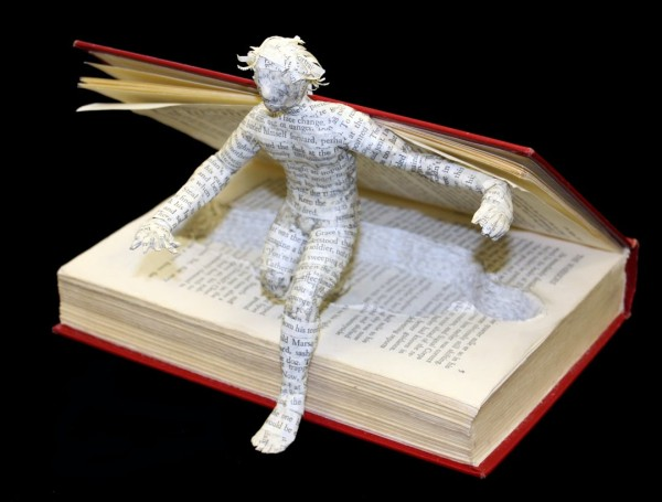 figure in book_after