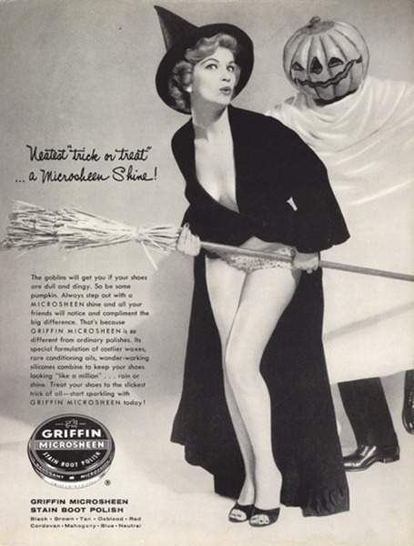 halloween-advert-vintage-1