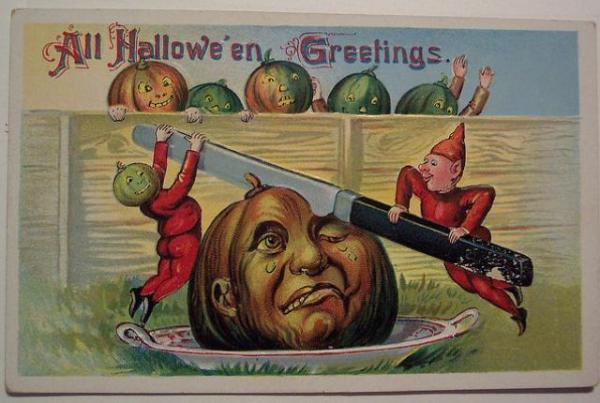 halloween_greetings_0