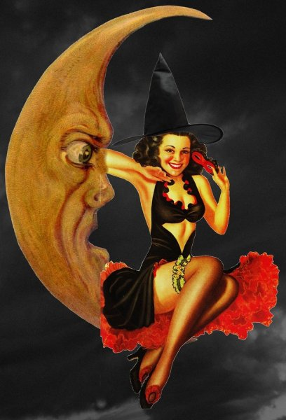 halloween_pin_up_girl_by_nausicaa1965-d4csxn4
