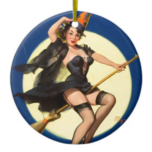 halloween_witch_pin_up_girl_ornament-r0231eaad0c284e15a57949c88730d75b_x7s2y_8byvr_512
