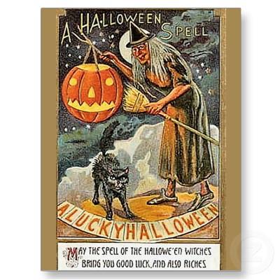 krw_vintage_halloween_postcard-p239543590852440265baanr_400