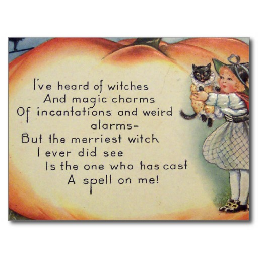 little_witch_cat_vintage_halloween_card_postcard-rbe96cc29f3b24332b9611aae5bcc7ba1_vgbaq_8byvr_512