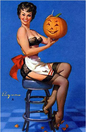 pumpkin-pin-up