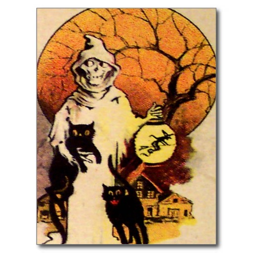reaper_black_cat_vintage_halloween_card_postcard-rb19be5771fc249ba84d05d629f91038e_vgbaq_8byvr_512