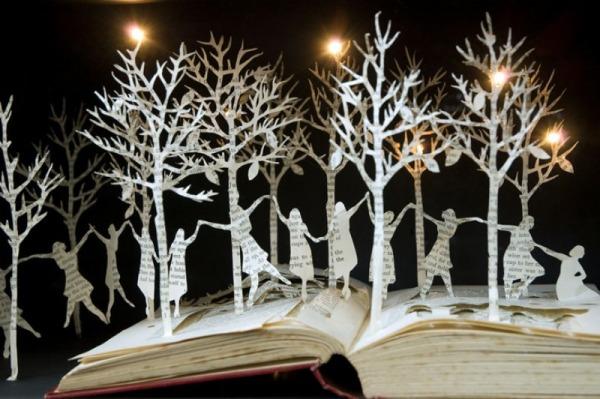 Sue-Blackwell-book-art