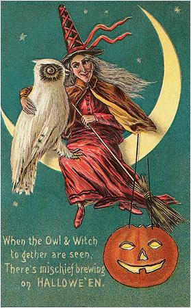 vintage-halloween-card1