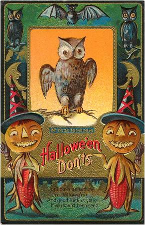 vintage-halloween-card14