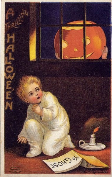 Vintage-Halloween-Cards-vintage-16380117-508-800