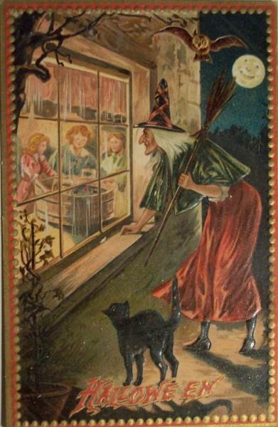 Vintage-Halloween-Cards-vintage-16380123-600-921