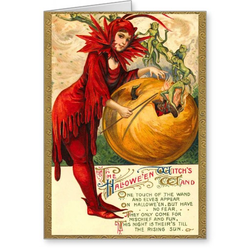 vintage_halloween_card-r5a28761e20814e289133a1f98fb50b27_xvuat_8byvr_512