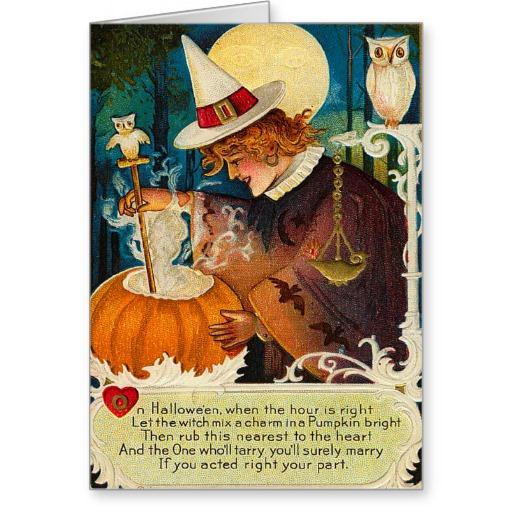 vintage_halloween_cards-r1cf53da53a034393be5f0b8b5cf2ae4e_xvuat_8byvr_512