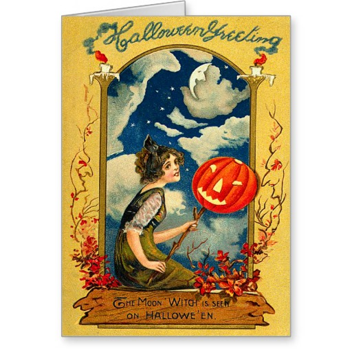 vintage_halloween_cards-rd5860a1c1c7a4afa9ca0fcaa4e024746_xvuat_8byvr_512