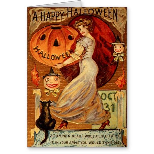 vintage_halloween_greeting_card-r1f5ae9da269d450ba7693d71abd2deca_xvuat_8byvr_512