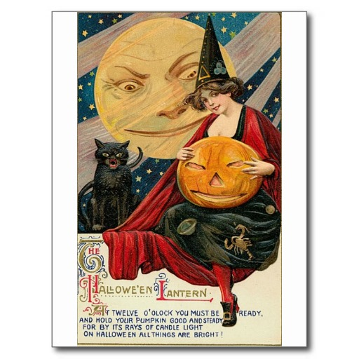 vintage_halloween_greeting_cards_classic_posters_postcard-r8025d04342214f2f93d7d4cf448def20_vgbaq_8byvr_512