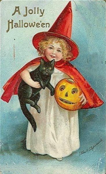 vintagehalloweencard+7