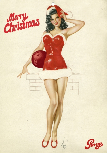 Christmas-Pin-Up-edit-Vargas