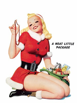 christmas-pin-up