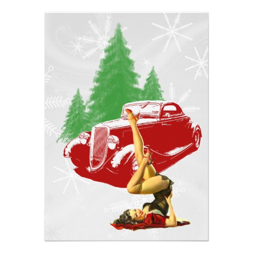 hot_rod_and_pin_up_christmas_invitation-rb4b34b0027294e9ca63bfa92c16b812d_8dnm8_8byvr_512