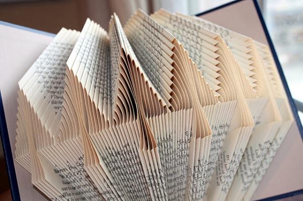 Pine+Trees+book
