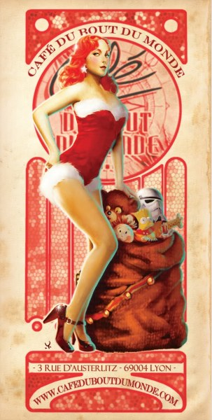 red-christmas-pin-up-noel-big