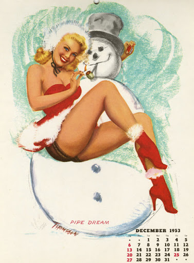 thompson-pin-up-christmas2