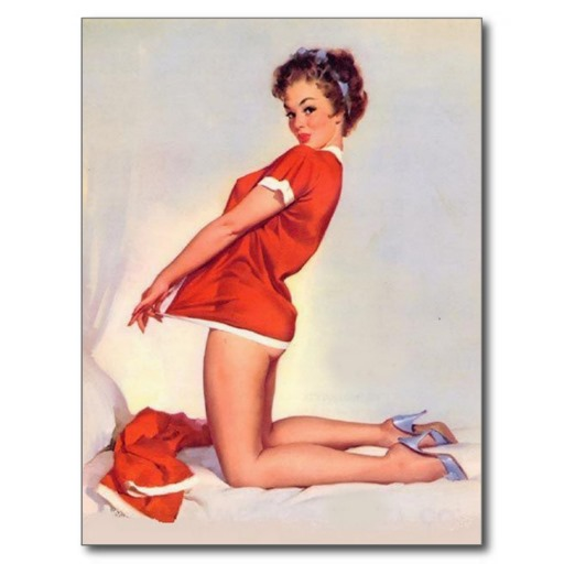 vintage_naughty_christmas_pin_up_girl_post_cards-r188874671f3a49c8b250a302b1cb928a_vgbaq_8byvr_512