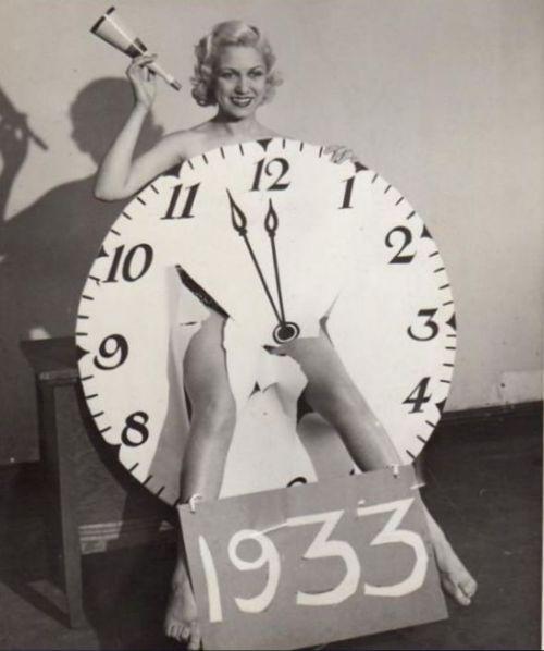 1933-new-years