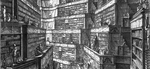 Biblioteka-Babel-Borgesa-3-600x276