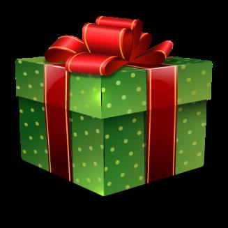christmas_gift_512