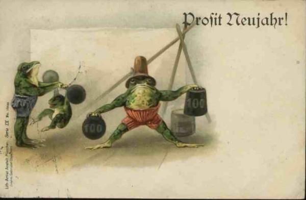 frog5_thumb
