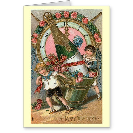 happy_new_year_vintage_card-rad051ff964fe4a609535dbff7af2eb96_xvuat_8byvr_512