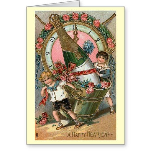 happy_new_year_vintage_card-rad051ff964fe4a609535dbff7af2eb96_xvuat_8byvr_512