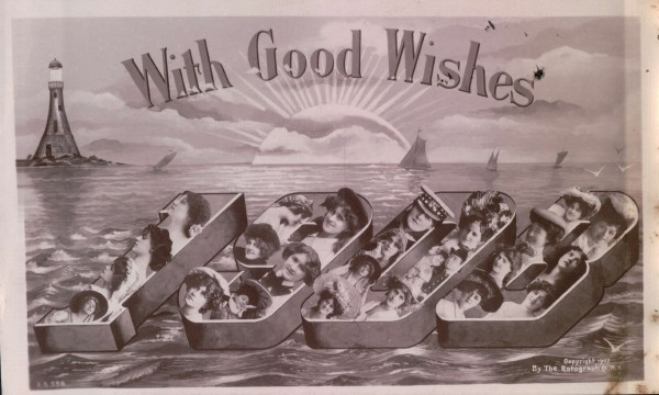 new-years-postcard-1908