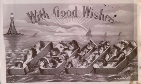 new-years-postcard-1908