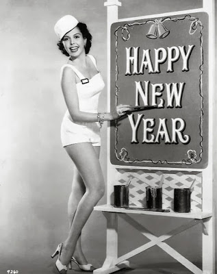 new+year+vintage+pinup+hollywood+ann+miller