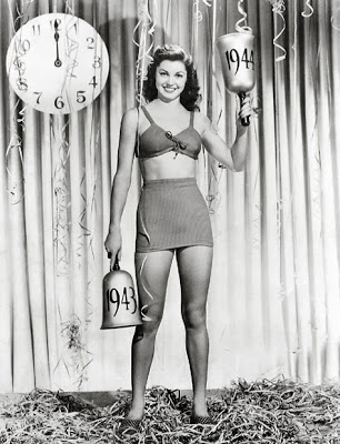 new+year+vintage+pinup+hollywood+Esther-Williams