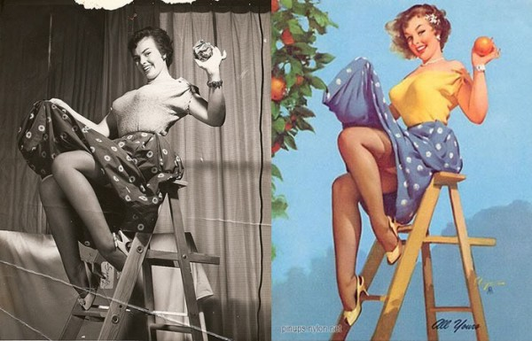 Pin_Up_before_after_04-600x385