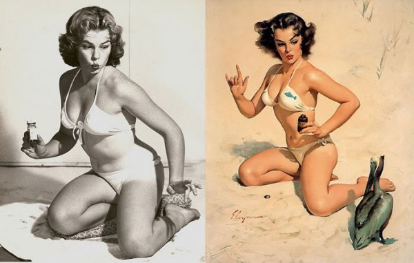 Pin_Up_before_after_05-600x381