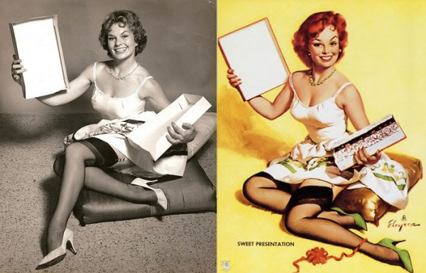 Pin_Up_before_after_06-600x385