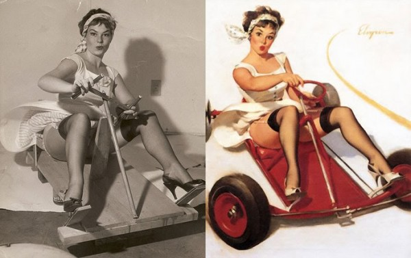 Pin_Up_before_after_13-600x377