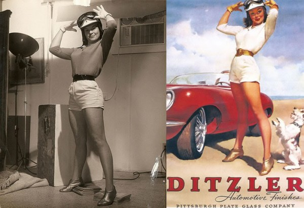 Pin_Up_before_after_14-600x411
