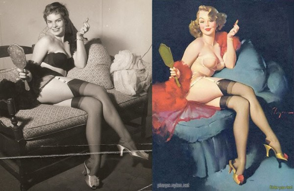 Pin_Up_before_after_19-600x390