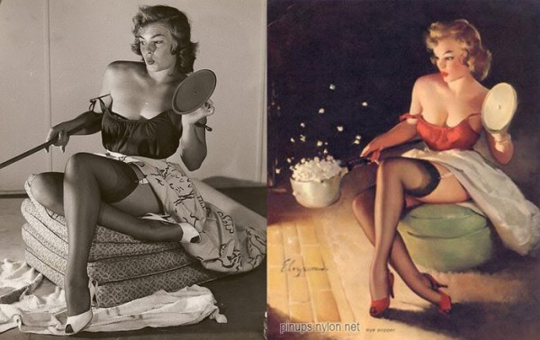 Pin_Up_before_after_37-600x378