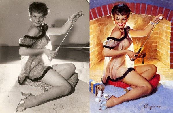 Pin_Up_before_after_50