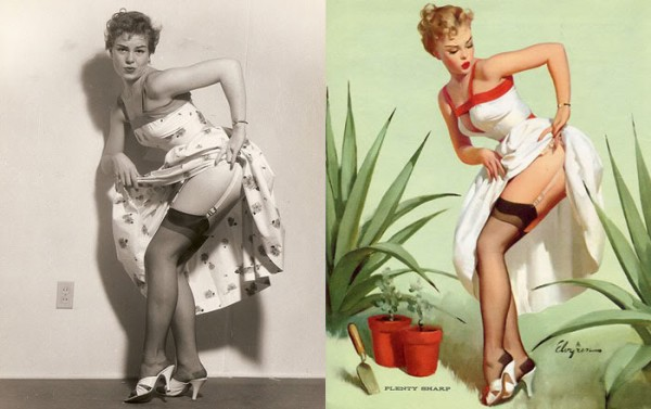 Pin_Up_before_after_53-600x377