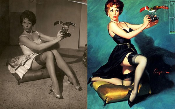 Pin_Up_before_after_59-600x376