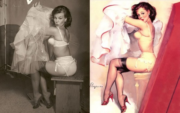 Pin_Up_before_after_61-600x377