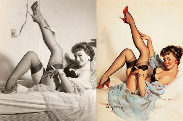 Pin_Up_before_after_63-600x398